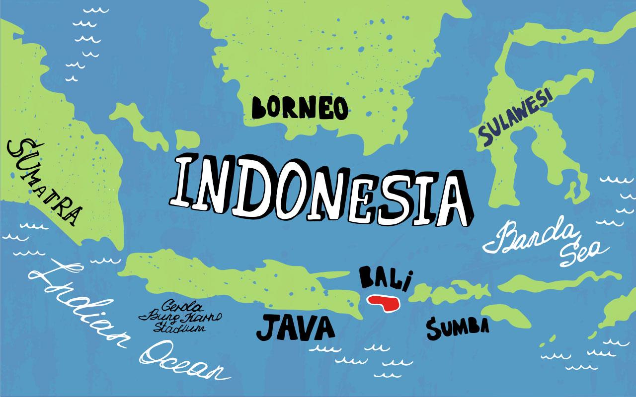 bali-reisetipps-karte