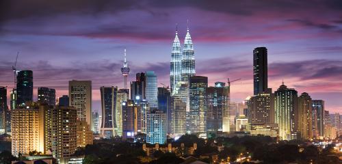 kuala_lumpur_skyline
