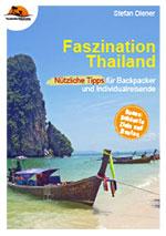 Thailand Reiseführer PDF Faszination Thailand
