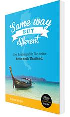 Thailand Reiseführer PDF Empfehlung