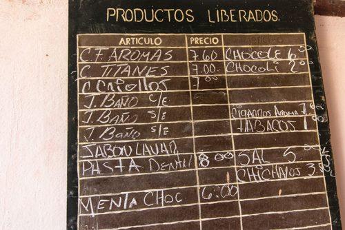 einkaufen-kuba