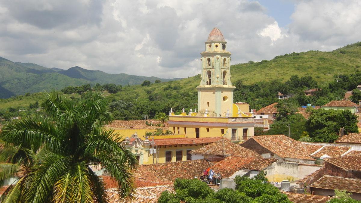 7 Kuba Sehenswürdigkeiten: Die Highlights meiner Kuba Rundreise 10