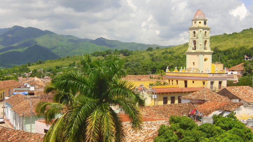 kuba-trinidad-sehenswuerdigkeiten