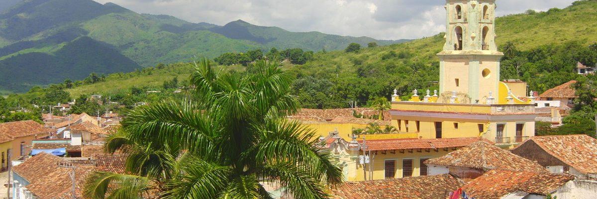 Klima und die beste Reisezeit für Kuba