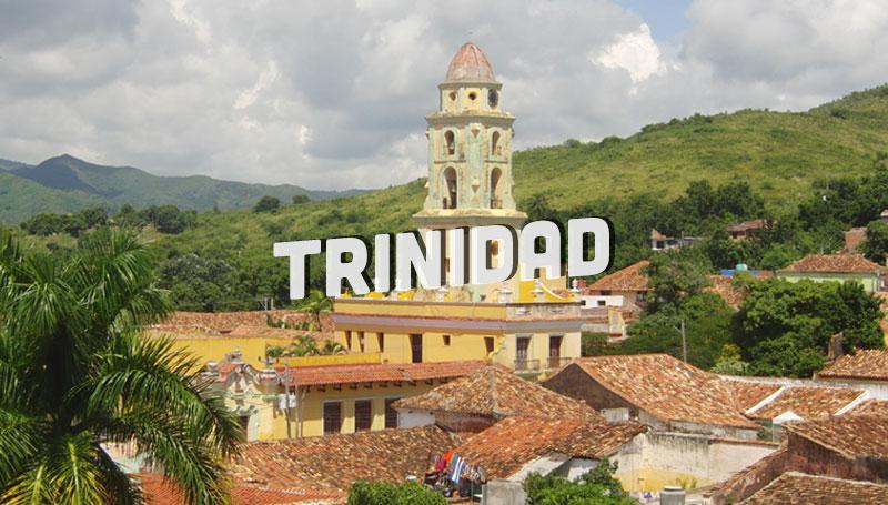 reisetipps infos f r trinidad und playa ancon in kuba. Black Bedroom Furniture Sets. Home Design Ideas