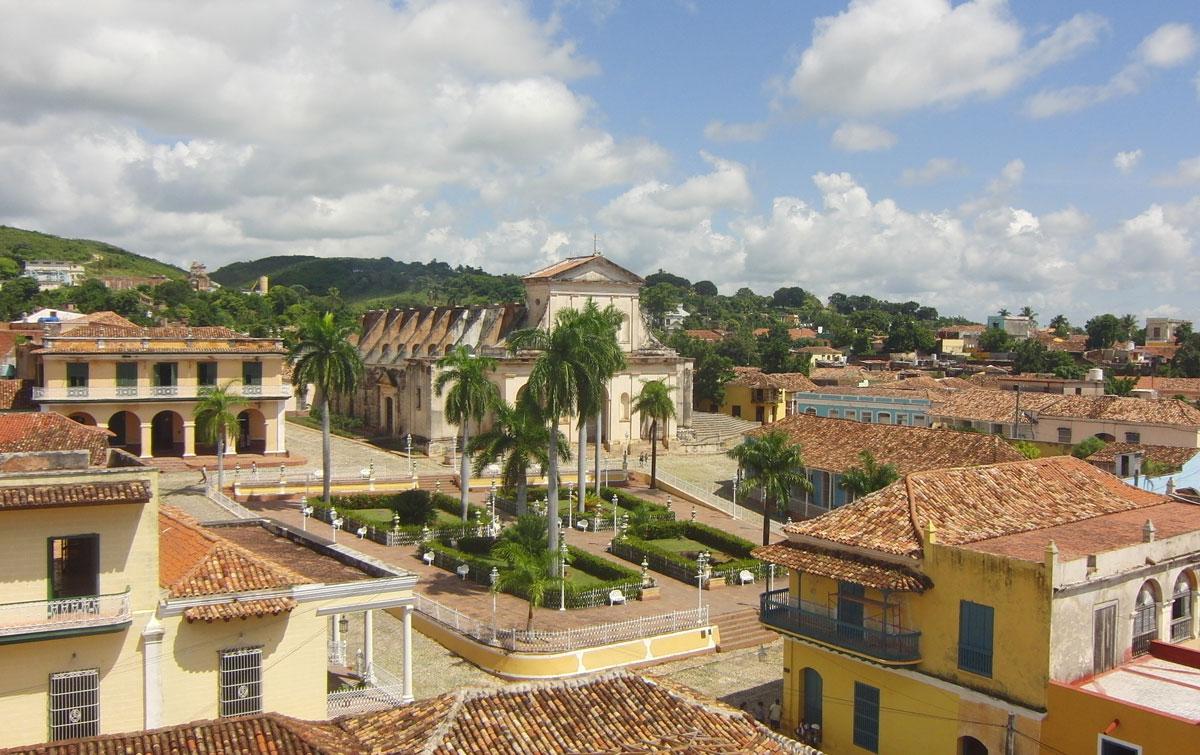 Reisebericht: Kuba in 3 Wochen 4