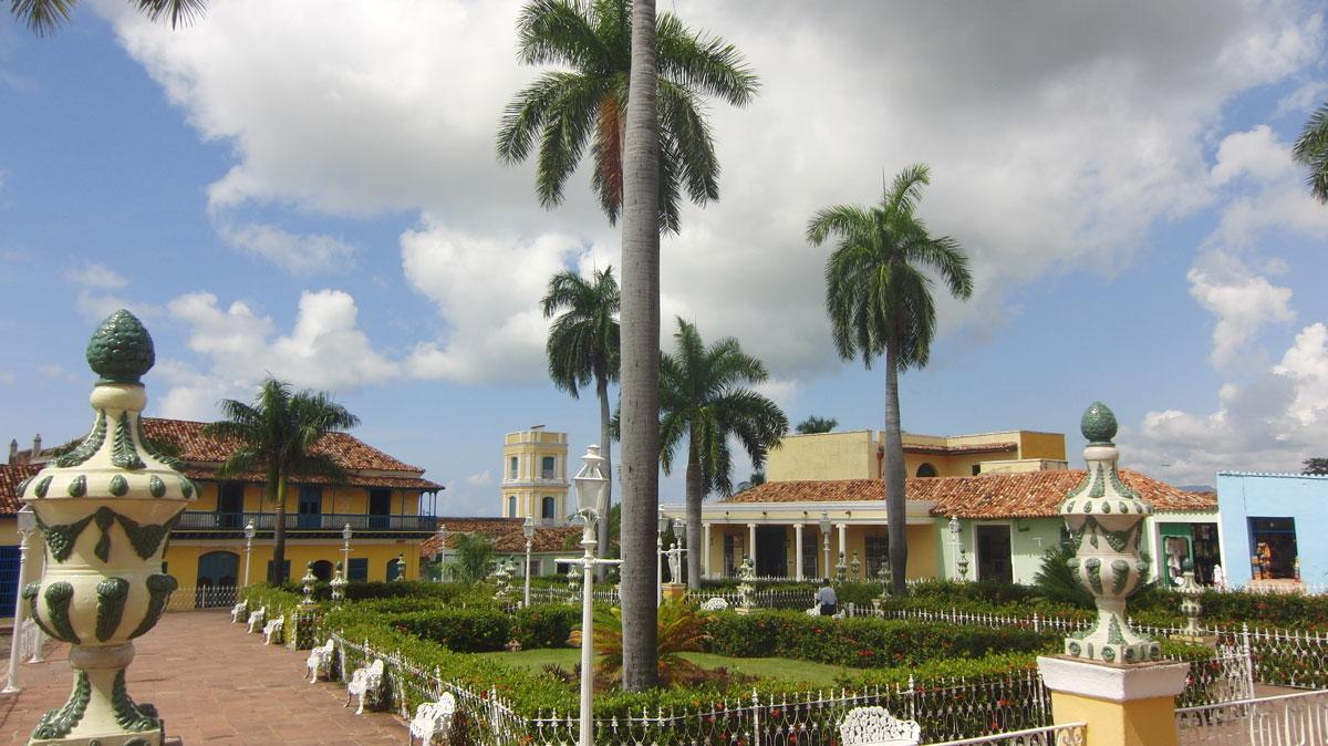 7 Kuba Sehenswürdigkeiten: Die Highlights meiner Kuba Rundreise 8