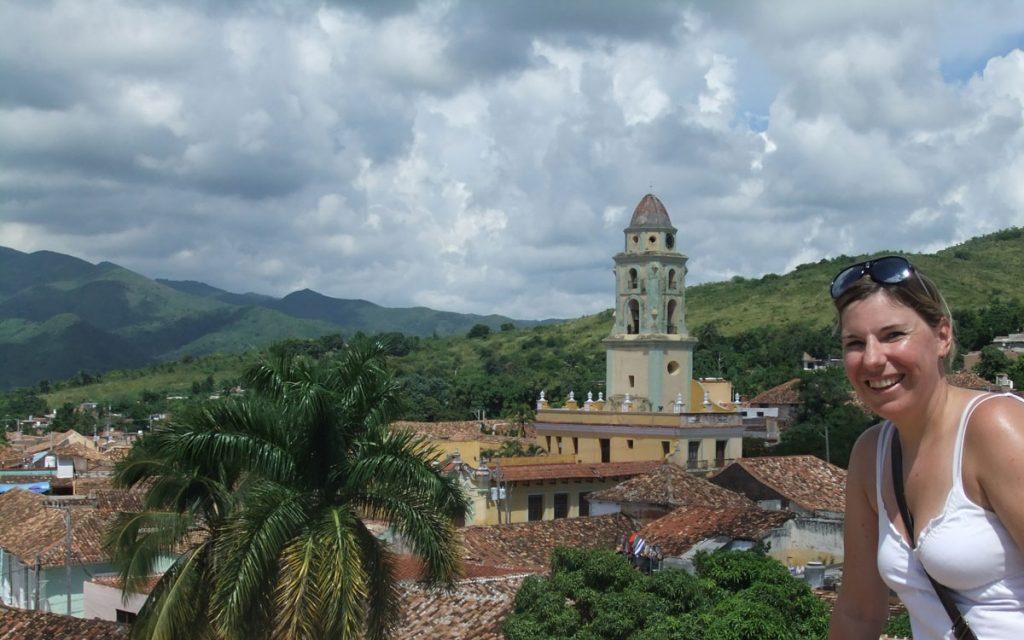 trinidad-kuba-katrin
