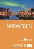 Reiseführer Norwegen Loose