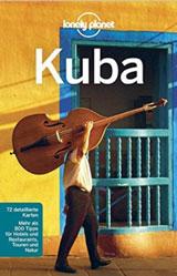 kuba-reisefuehrer-lonelyplanet