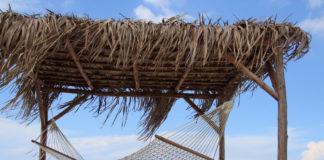 kuba-strand-cayo-levisa-einsam