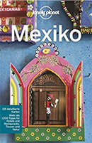mexiko-reisefuehrer-lonely-planet