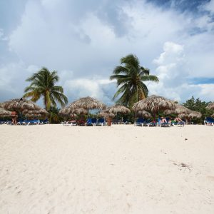 playa-ancon-strand-bei-trinidad