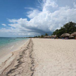 playa-ancon-strand-trinidad