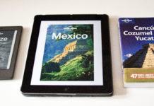 Beste Reiseführer Mexiko Empfehlung und Test