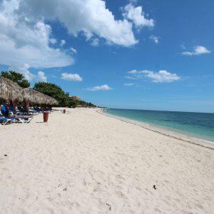 schoenster-strand-kuba-wirklich-ancon-trinidad