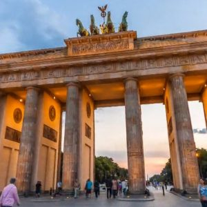 Berlin Sightseeing Touren Tipps
