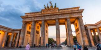 Berlin Sightseeing Touren Tipps