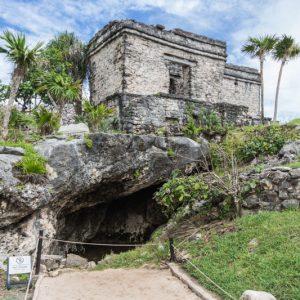 bilder-mayaruinen-tulum