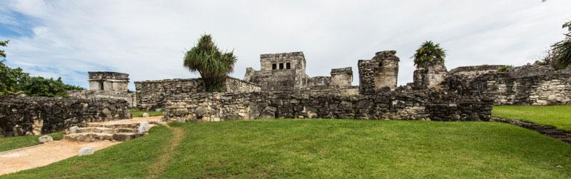 el-castillo-tulum-yucatan