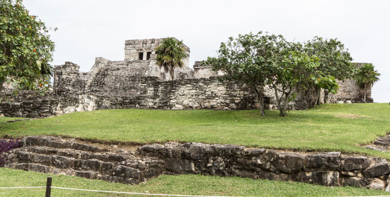 elcastillo-tulum-mexiko