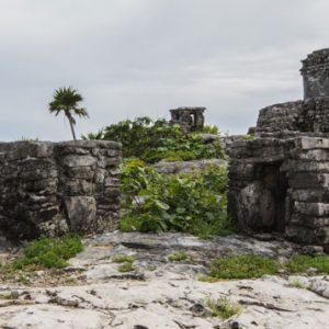 fotos-mayaruinen-tulum