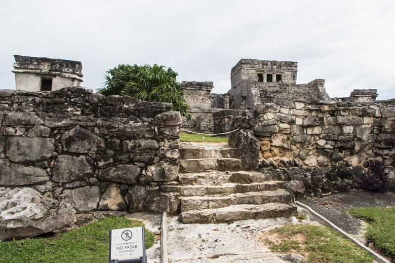 maya-ruinen-tulum-betreten-verboten