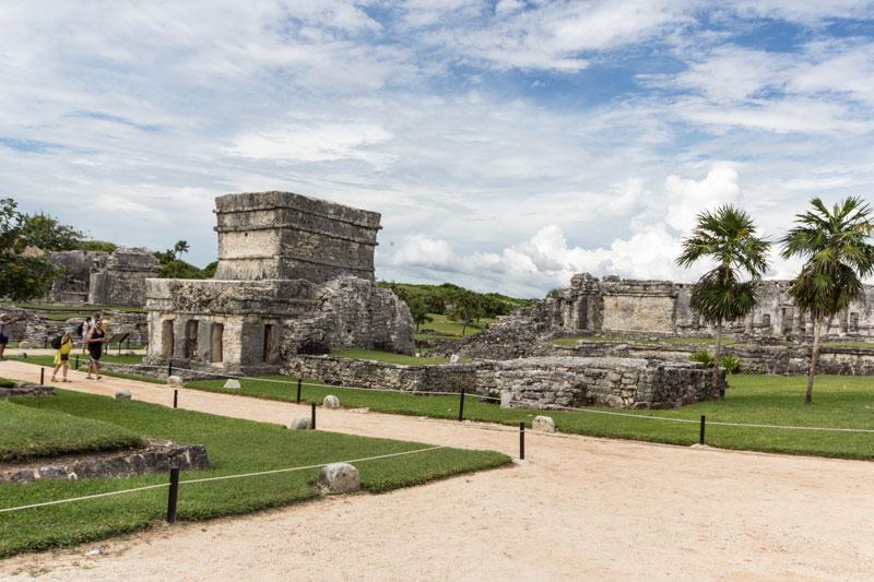 maya-ruinen-tulum-yucatan