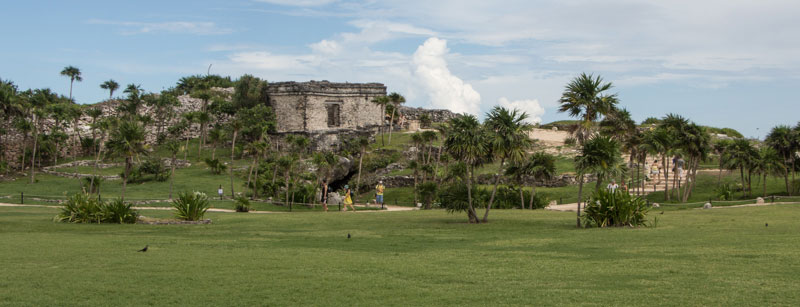 mayaruinen-anlage-tulum