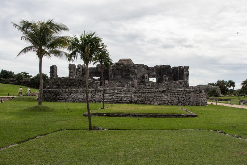 mayaruinen-tulum-mexiko-tipps