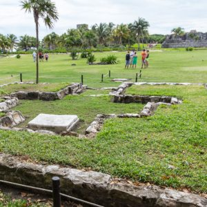 mayaruinen-tulum-reste-ruinen