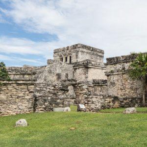mexiko-tulum-el-castillo
