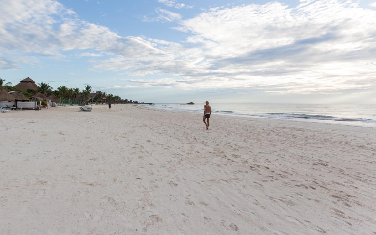 mexiko-tulum-strand-yucatan