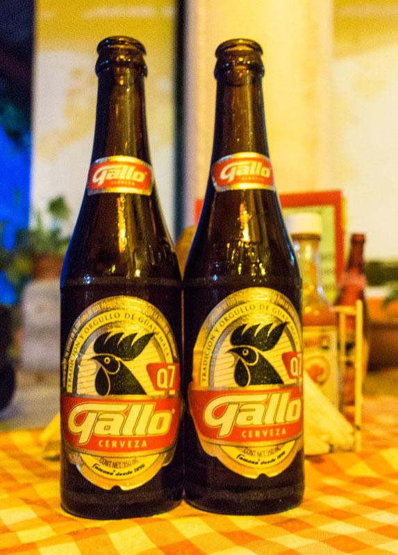 gallo_bier_guatemala