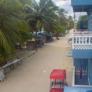 barefoot_caribe_hotel