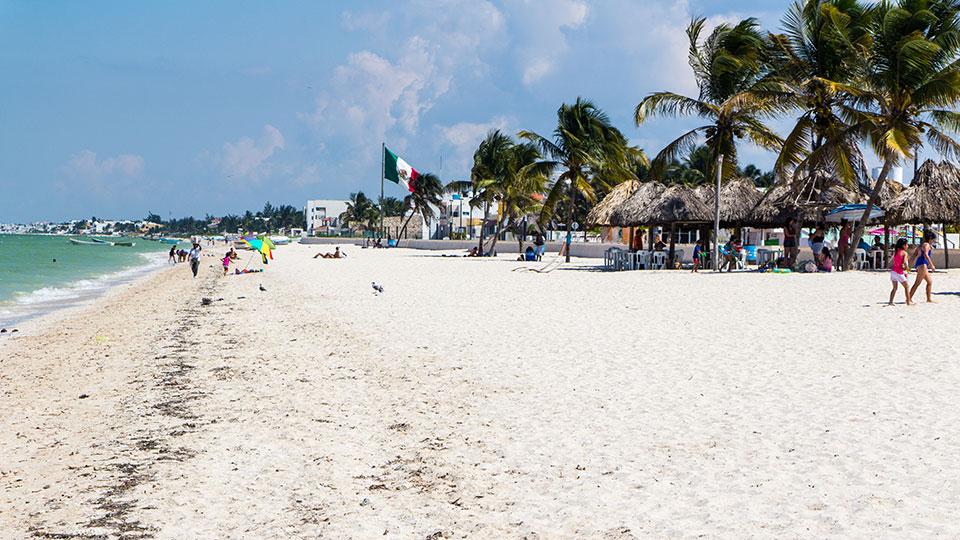 playa_progreso