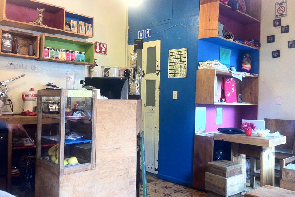 cafe_natura_San Cristobal de las Casas