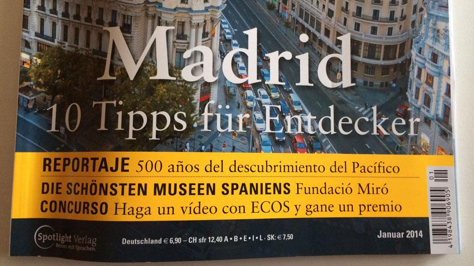 ECOS_spanisch_lernen_miro