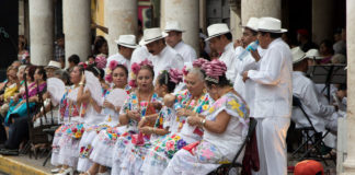 local_dance_merida 3