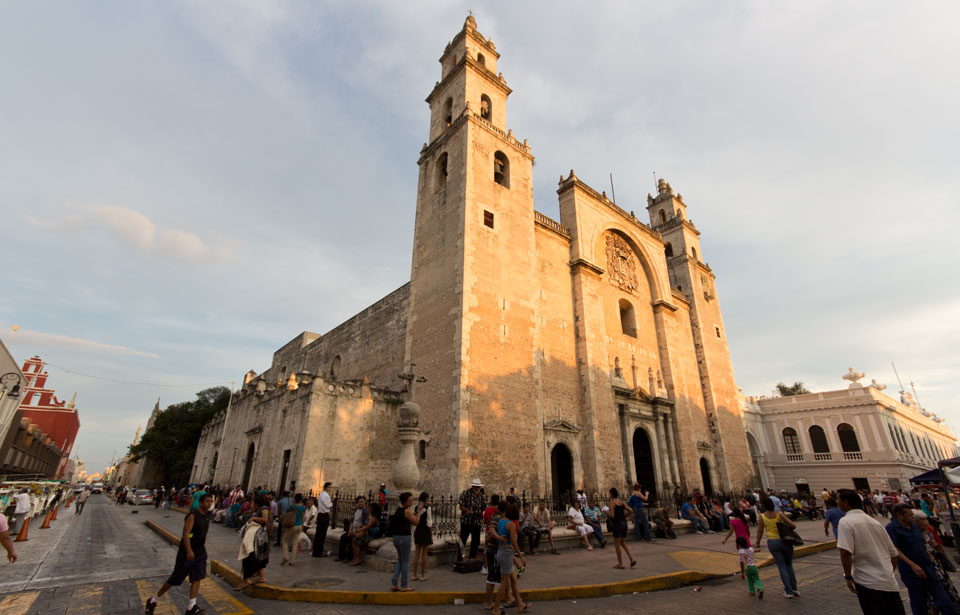 cathedral_merida