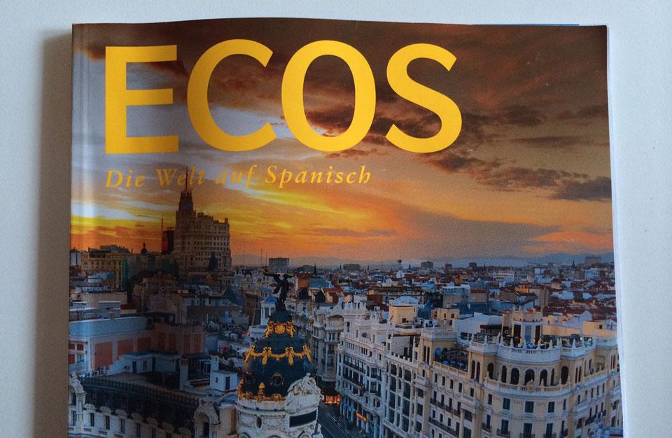 ecos_welt_auf_spanisch