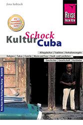 kuba reise know-how mit tipps