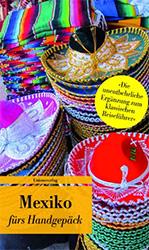 mexiko-geschichten-berichte