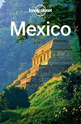 Mexiko Reiseführer mit Insidertipps