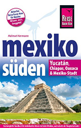 mexiko-reisefuehrer-yucatan
