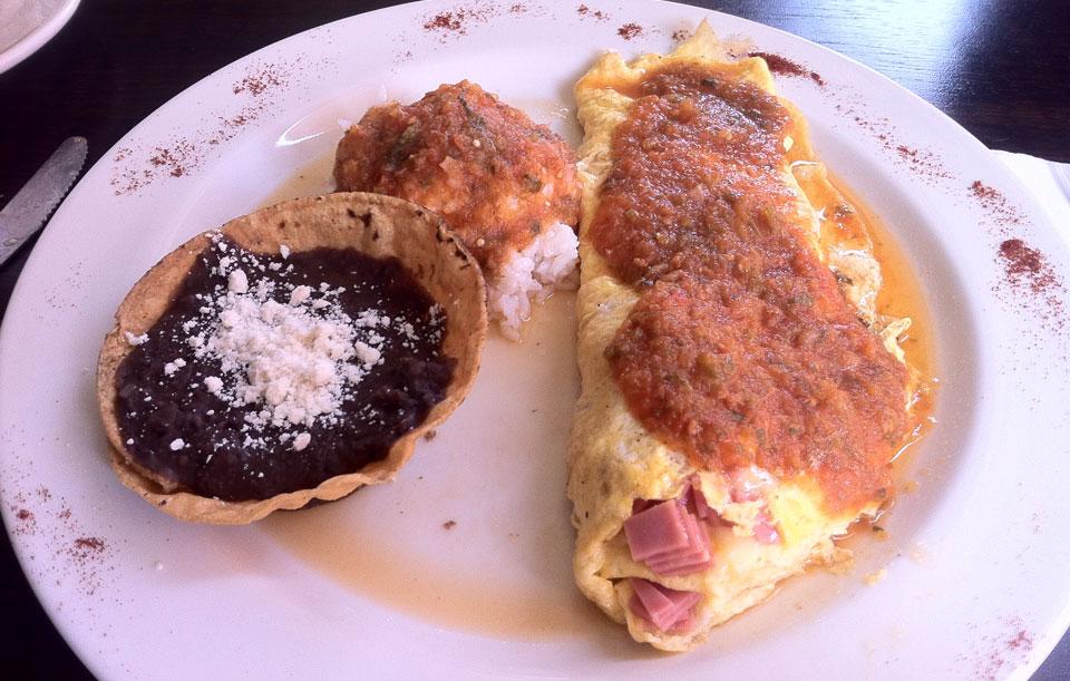 omelette_mexikanisch