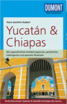 yucatan-chiapas-buch