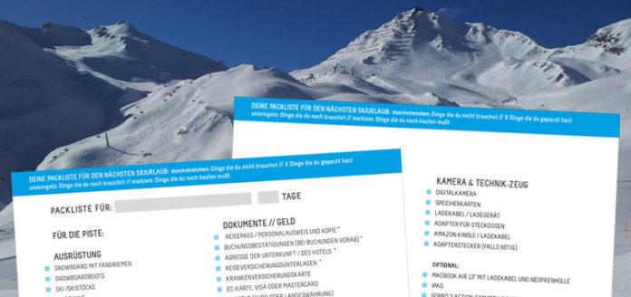 packliste_skifahren