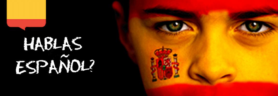 Test: Wie ich 1 Monat täglich Spanisch gelernt habe