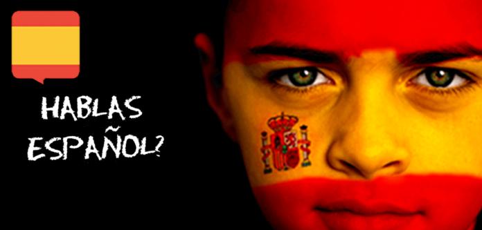 online spanisch lernen